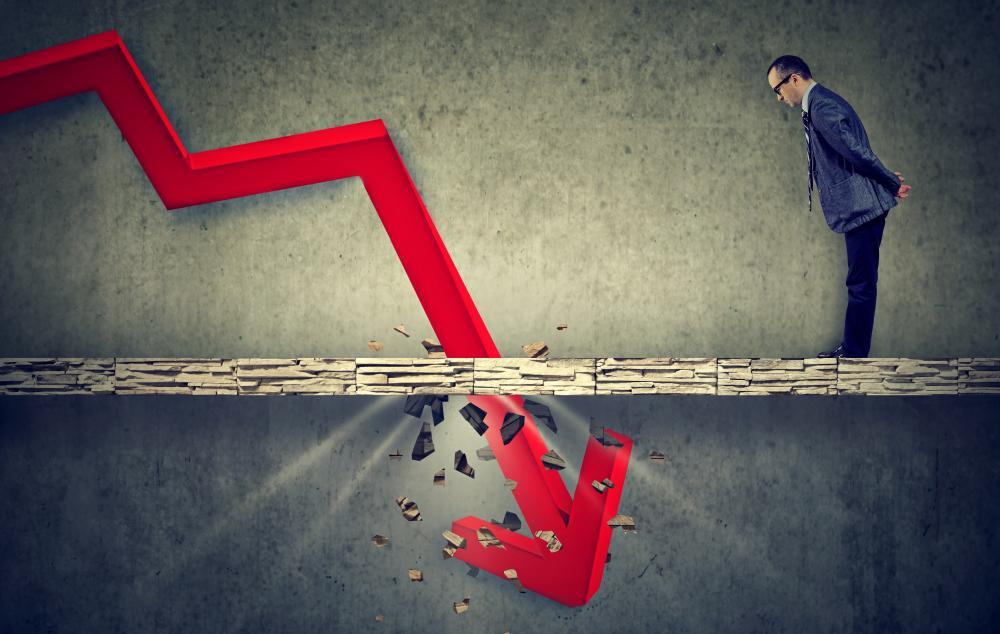 Responsabilidad del administrador por deudas sociales