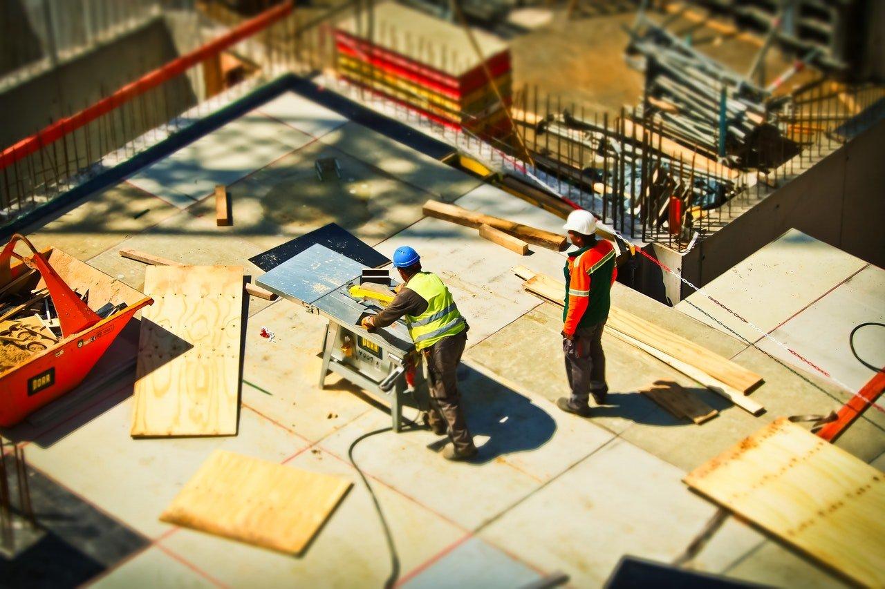 8 dudas para solicitar la incapacidad laboral permanente