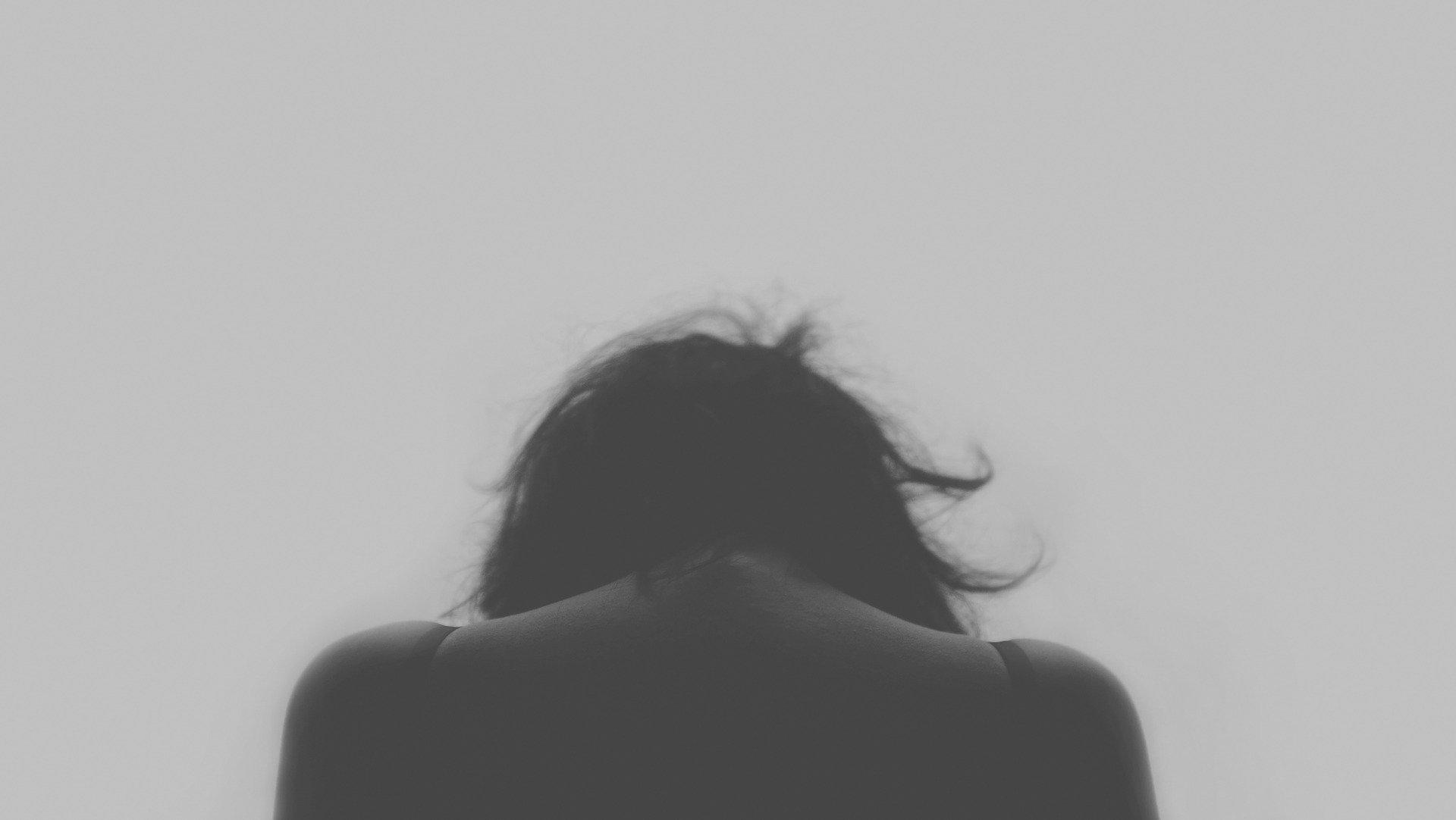 Ayuda a las víctimas de violencia de género ante el Covid-19