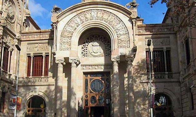 Los errores de la última sentencia de la AP de Barcelona respecto a la cláusula IRPH