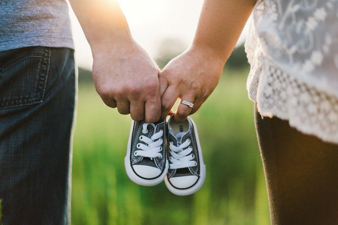 Covid-19 y proceso especial en materia de familia