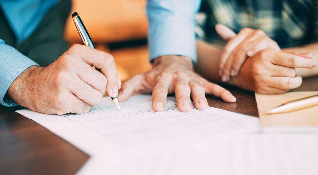 ¿Qué es el contador partidor dativo?