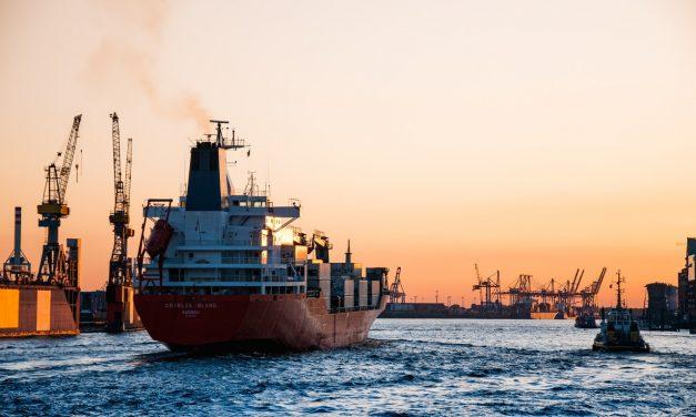 La regulación de los contratos de compraventa internacionales