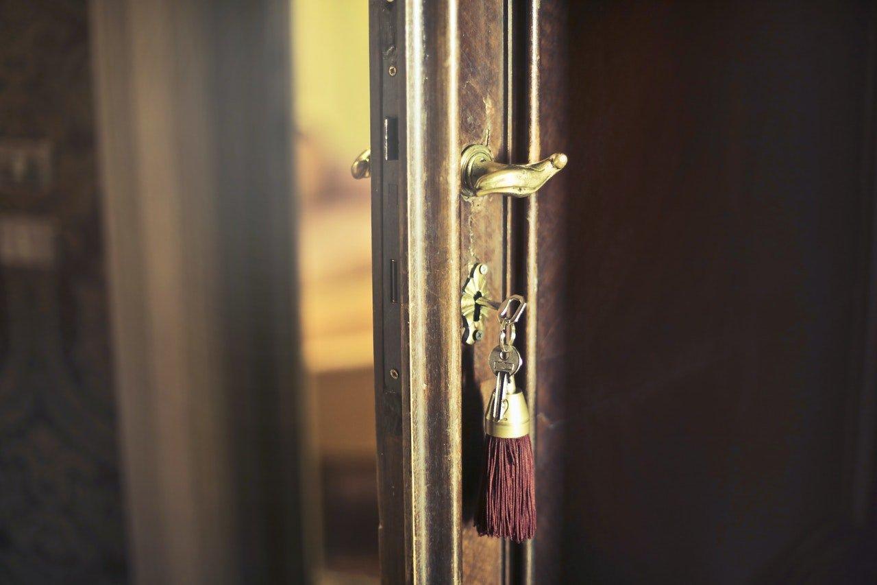 Sobre el régimen normativo aplicable a los arrendamientos antiguos (I)