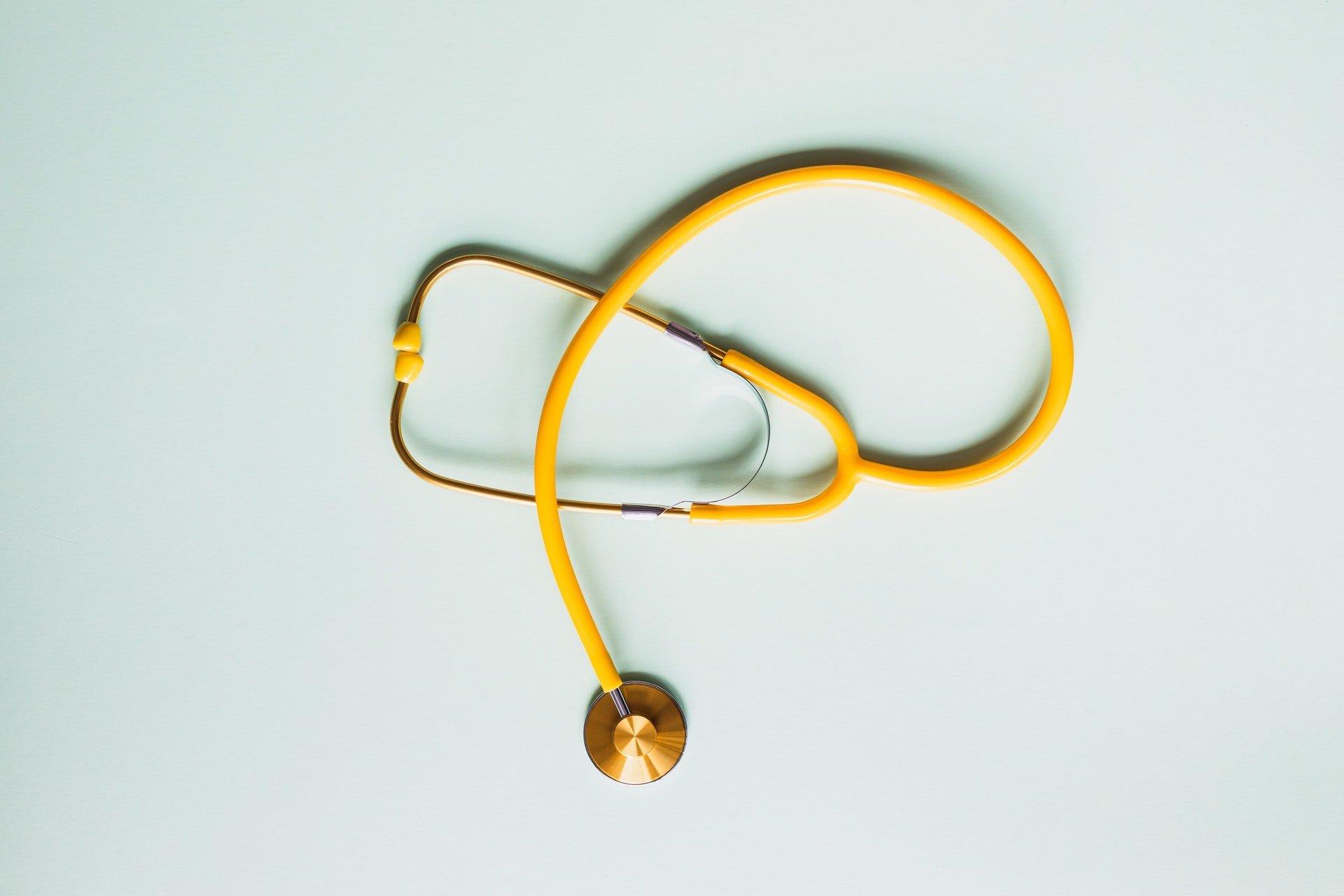 El reembolso de gastos médicos