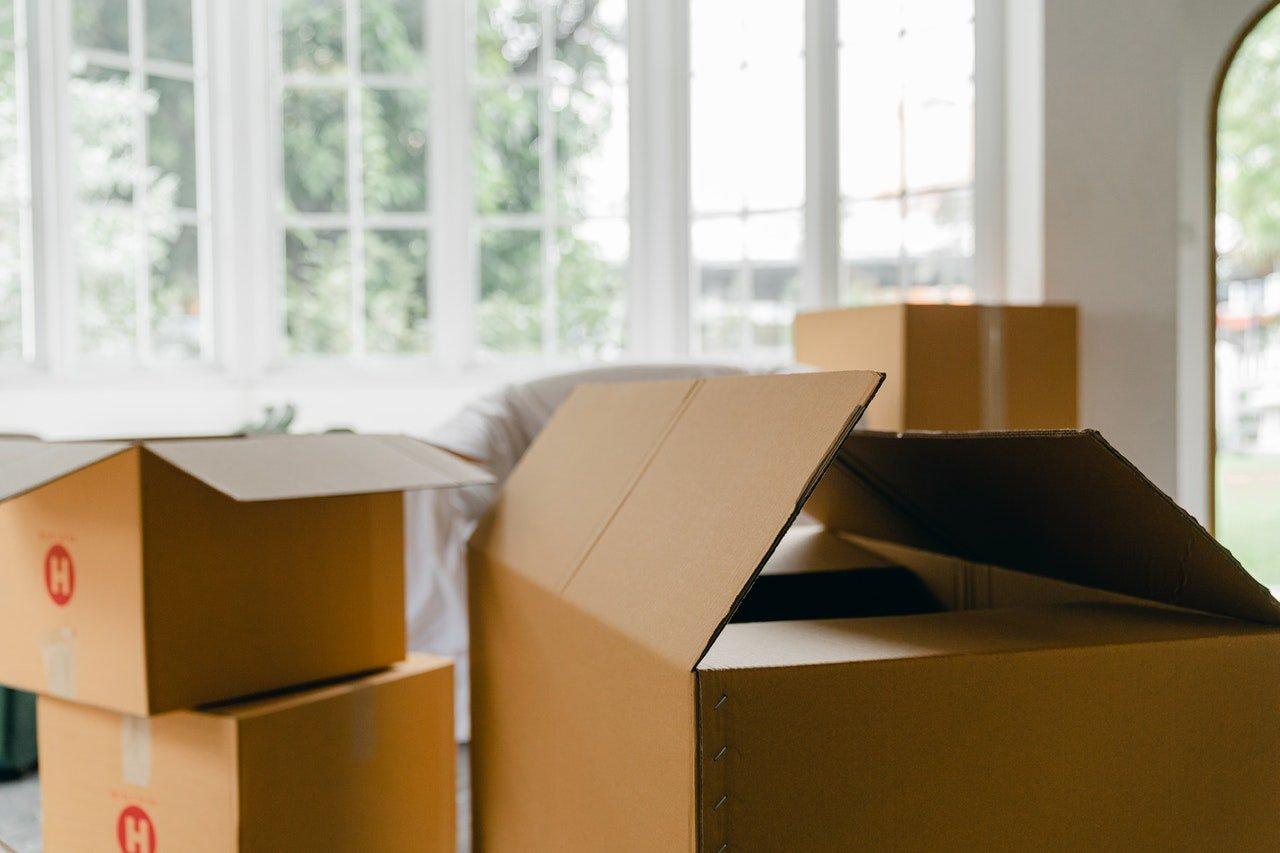 Diferencias entre el contrato de compraventa civil y mercantil