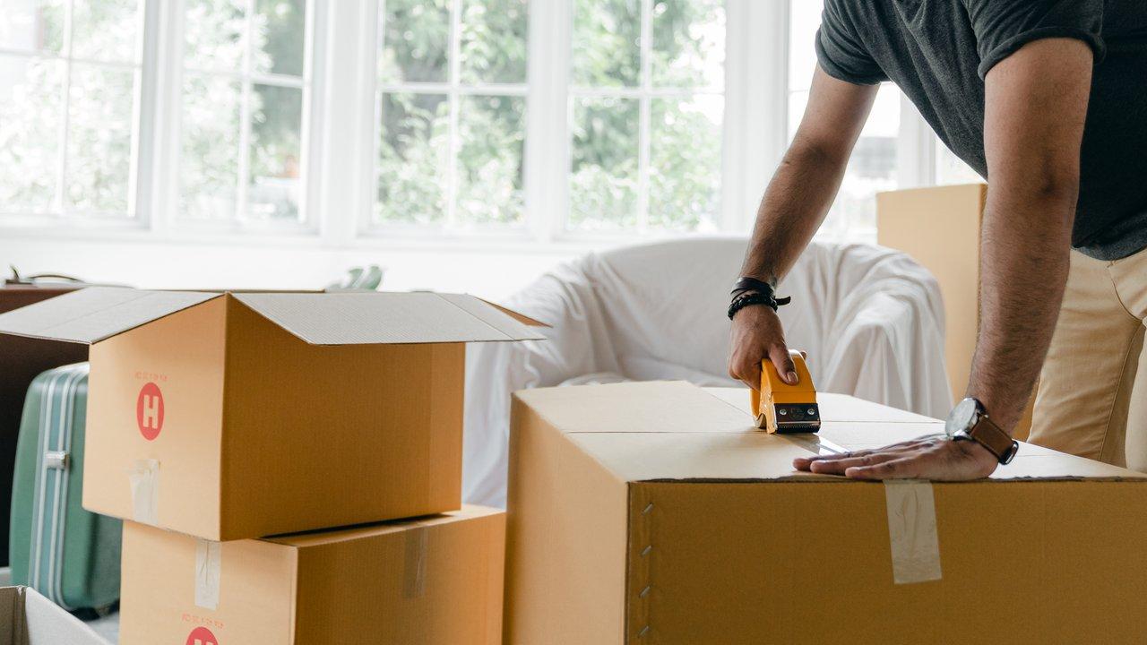 Claves de la ley de contención de rentas en los contratos de arrendamiento de vivienda en Cataluña