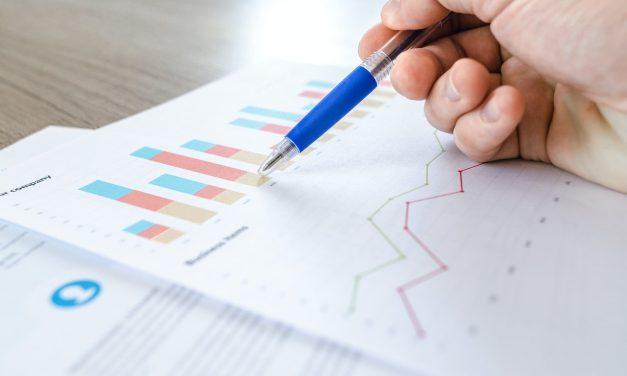 ¿Qué es un crédito revolving y cuáles son sus límites?