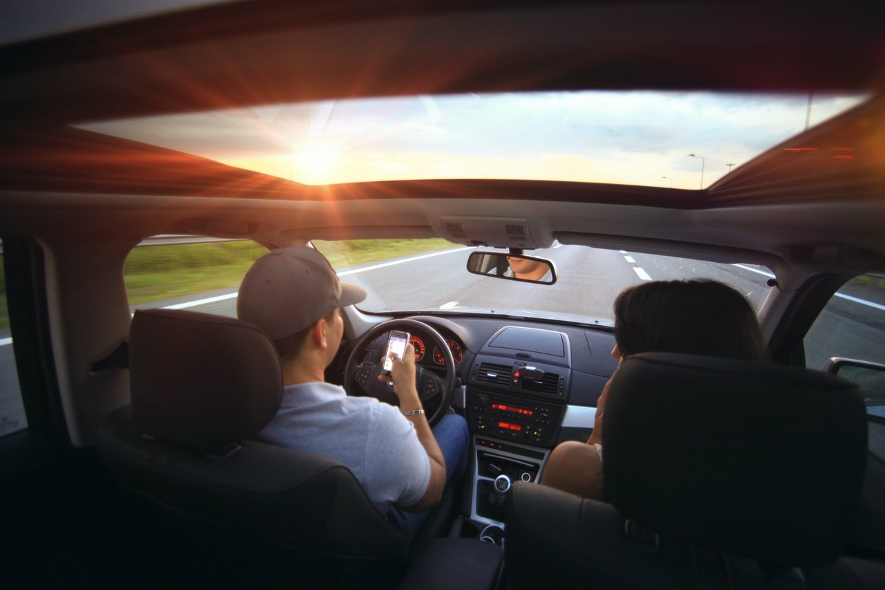La trampa de los informes biomecánicos como prueba pericial en los accidentes de tráfico