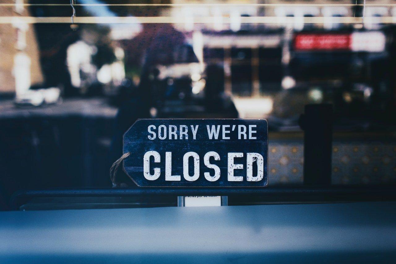 ¿Cómo funciona la segunda oportunidad tras el texto refundido de la Ley Concursal?