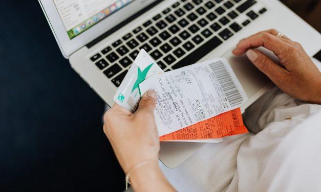 La prescripción de las acciones personales para reclamar a los deudores