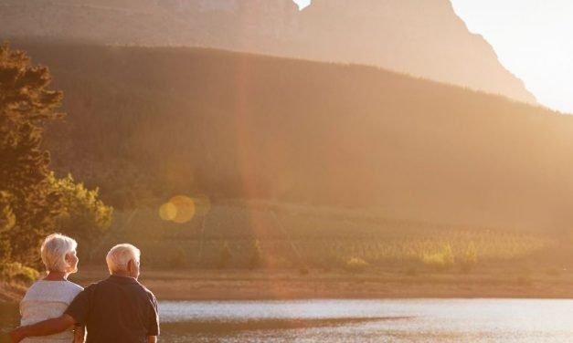 ¿Eres padre y pensionista? Sigues teniendo derecho al complemento de paternidad