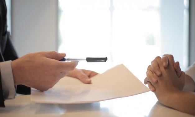 La abusividad de cláusulas de las escrituras de préstamos hipotecarios