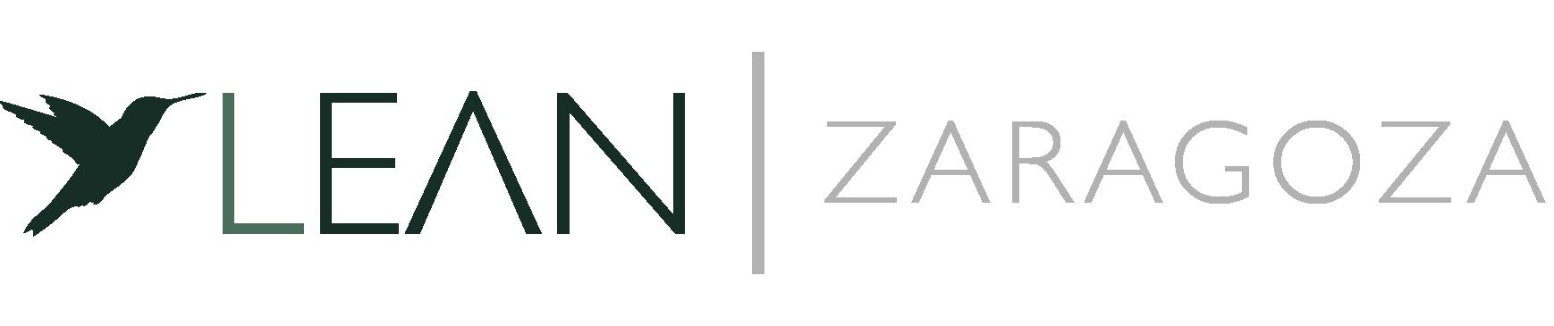 LEAN Abogados Zaragoza